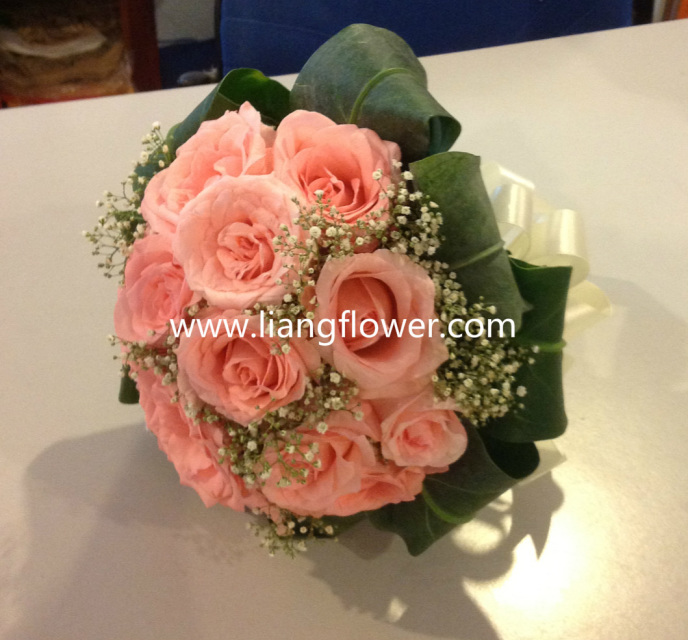 Bridal bouquet wedding decoration kampar perak junglespirit Images